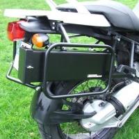 NARZĘDZIÓWKA BMW R 1100 / 1150 GS