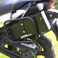 NARZĘDZIÓWKA SUZUKI V-STROM 650 2012-1016