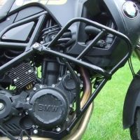GMOL BMW F 800/700/650 GS TWIN